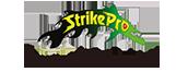 StrikePro