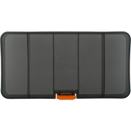 Savage Gear Lure Box 138x77x31mm