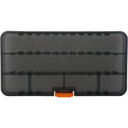 Savage Gear Lure Box 214x118x45mm