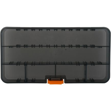 Savage Gear Lure Box 186x103x34mm