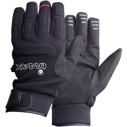 IMAX Baltic Glove size M