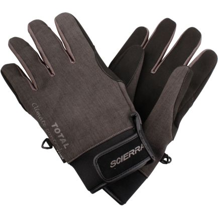 Scierra Sensi-Dry Glove L