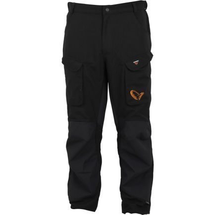 Savage Gear Xoom Trousers size M