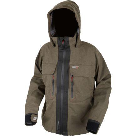 Scierra X-Tech Wading Jacket size M