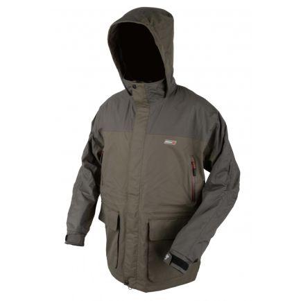 Scierra Kenai Pro Fishing Jacket #M