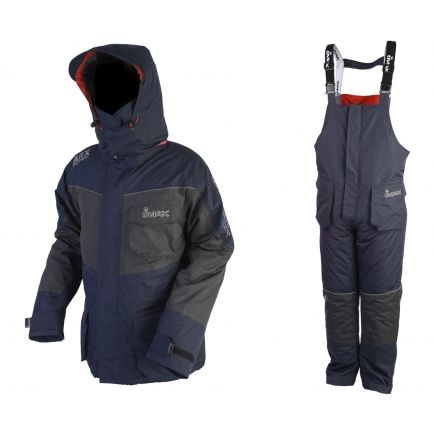 IMAX ARX-20 Ice Thermo Suit #M