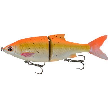 Savage Gear 3D Roach Shine Glider Goldfish 18cm/65g