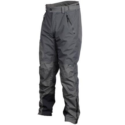 Savage Gear Black Savage Trousers Grey XL