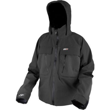 Scierra C&R Wading Jacket size XL