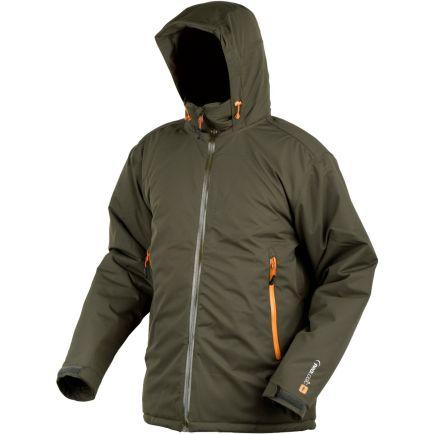Prologic Litepro Thermo Jacket size L