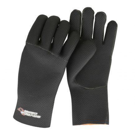 Savage Gear Boat Gloves size L