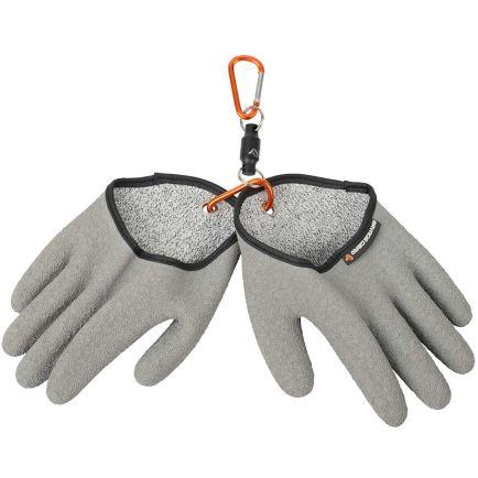 Savage Gear Aqua Guard Gloves size L