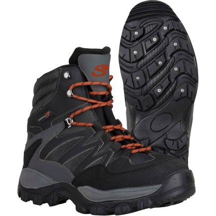Scierra X-Force Wading Shoes size 45/10