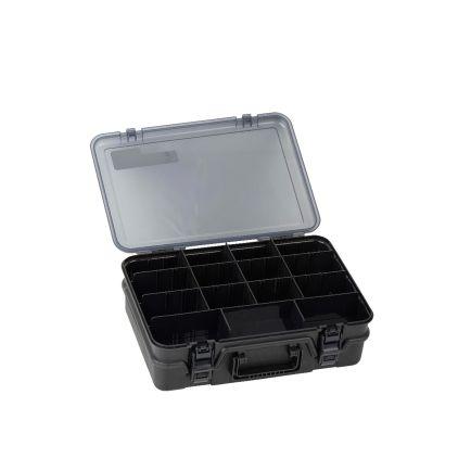 Savage Gear Lure Specialist Tackle Box 39x28x12,5cm