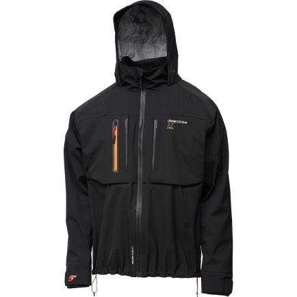 Scierra X-Stretch Wading Jacket size M
