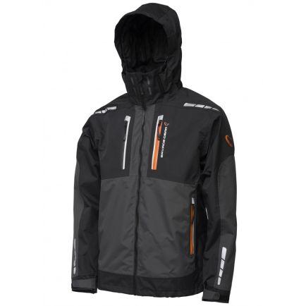 Savage Gear WP Performance Jacket size L