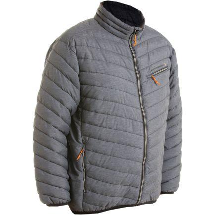 Savage Gear Simply Savage Thermo Jacket size XXL