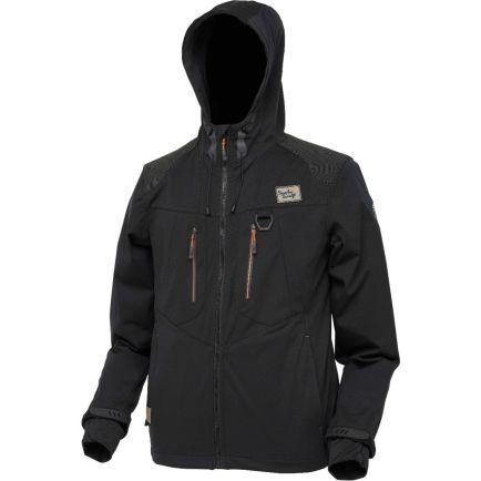 Savage Gear Simply Savage Softshell Jacket size M