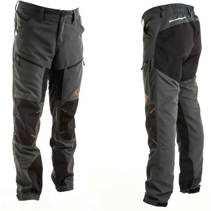 Savage Gear Simply Savage Trousers size L