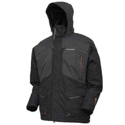 Savage Gear Heatlite Thermo Jacket size L