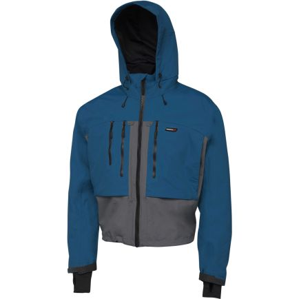 Scierra Helmsdale Wading Jacket #M