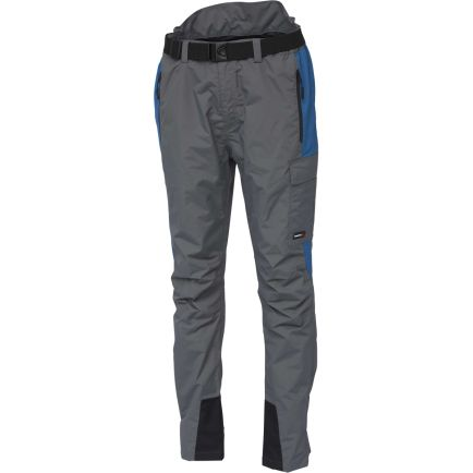Scierra Helmsdale Fishing Trousers Seaport Blue #XL