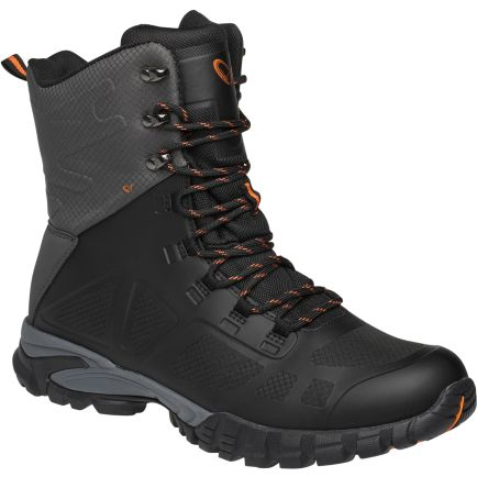 Savage Gear Performance Boot size 47/12