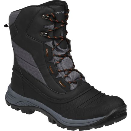 Savage Gear Performance Winter Boot size 42/7.5