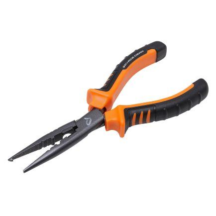 Savage Gear Mp Splitring and Cut Pliers M 17,5cm