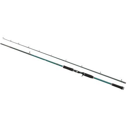 Abu Garcia Beast X Casting Rod 1.98m/45-100g