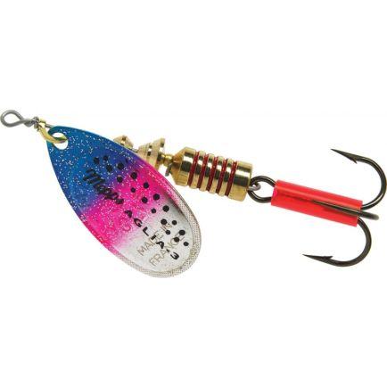 Mepps Aglia Rainbow Trout #3/6,5g