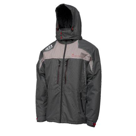 IMAX ARX Thermo Jacket #XXL