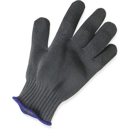 Rapala Fillet Glove 1pc size L