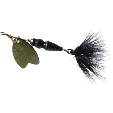 Mepps Bug Stone Fly #2/7g