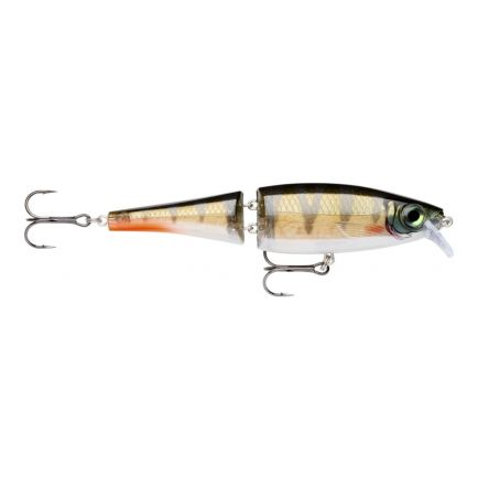 Rapala BX Swimmer Redfin Perch 12cm/22g
