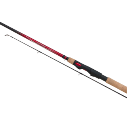 Shimano Catana EX 240ML 2.4m/164g/7-21g