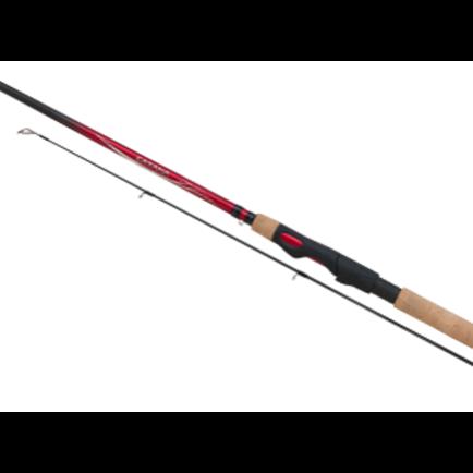 Shimano Catana EX 240 M 2.4m/172g/10-30g