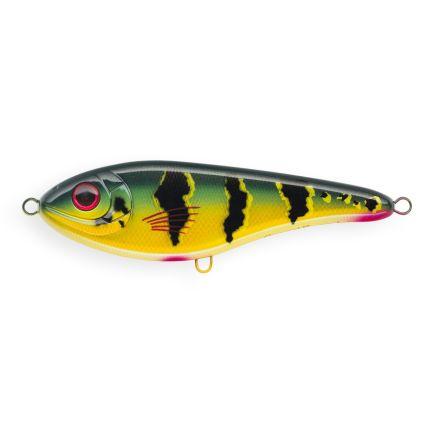 Strike Pro Baby Buster C506 10cm/25g