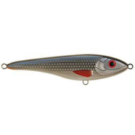 Big Bandit Shallow Runner C384F Whitefish 19.5cm/85.5g