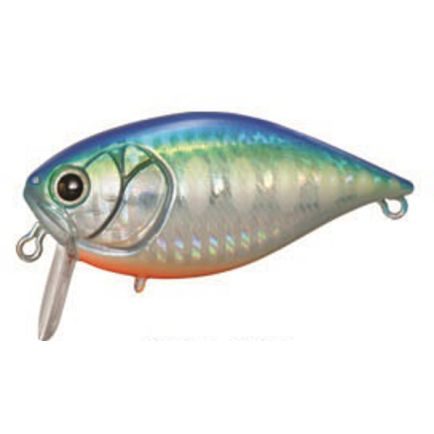 Strike Pro Sparrow A150-713 7cm/16.4g