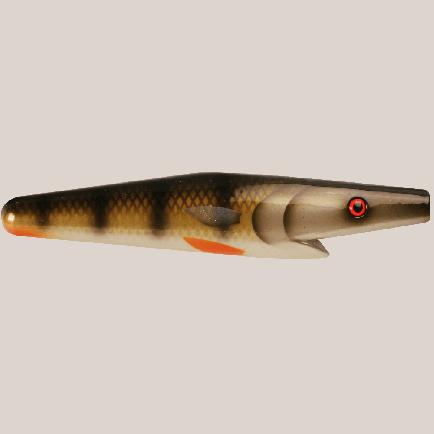 Strike Pro The Pig PW004/Golden Perch 18cm/130g