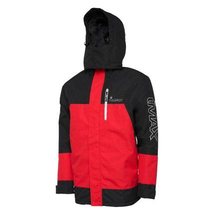 IMAX Expert Jacket #XL