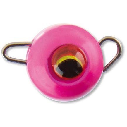 Daiwa Prorex Flexi Jig-System TG Head pink 6g/3pcs