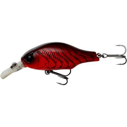 Savage Gear Gravity Crank MR Red Crayfish 7,3cm/19g