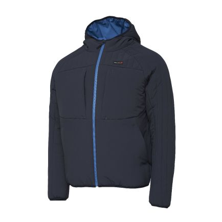Scierra Helmsdale Lightweight Jacket Blue Nights size XL