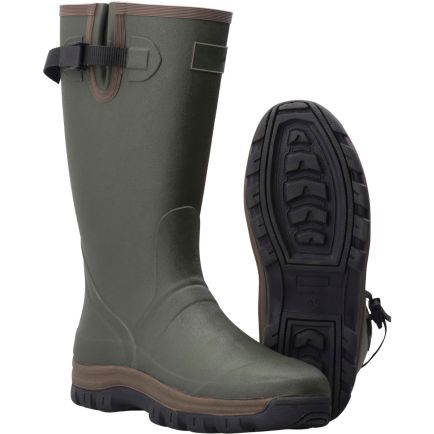 Imax Lysef-Jord Rubber Boot size 43-8