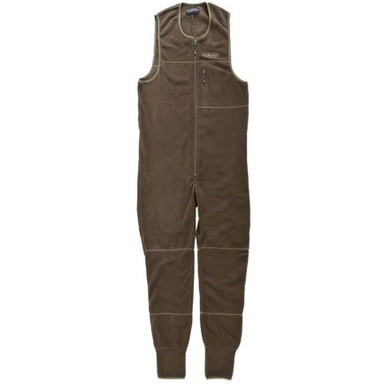 Vision Thermal Pro Nalle Overall #XXXL