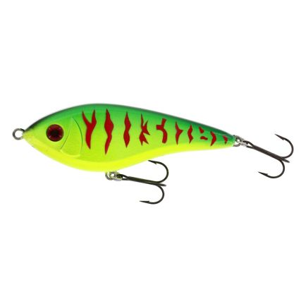 Westin Swim Glidebait Suspending Concealed Fish+ 12cm/53g