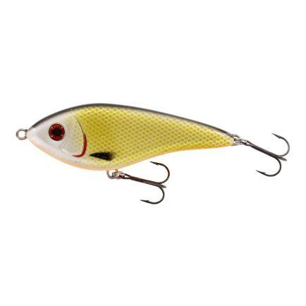 Westin Swim Glidebait Suspending Official Roach 6.5cm/9g