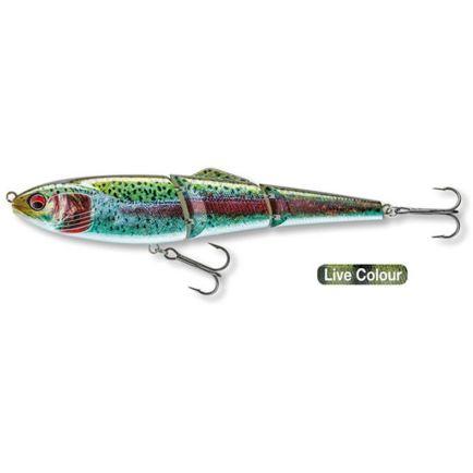 Daiwa Prorex Joint Bait BT SS live rainbow trout 15cm/37g